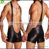 underwear for men winter set thermal wear hot tempting men sexy under wear Chest Costume Fetish Wear For Gay Sex Toys