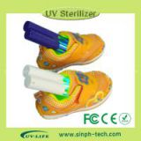 led lamp uv food sterilizer