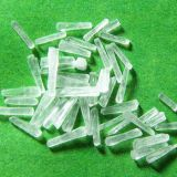 99% Pure Crystals 40Mesh MSG Price Monosodium Glutamate