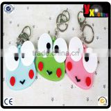ant for girls lovely new 2014 acrylic key chains fashion cute animal woman man gift beautiful keychain