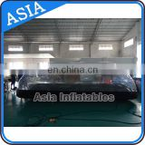 Custom Made 20 Foot Inflatable Bubble Room for Auto Show, Made New Big Inflatable Bubble Tent for Carnival