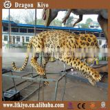Life Size high Simulation Animals for Sale