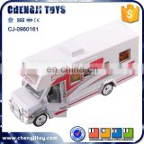Diecast mini vehical cars scale 1:24