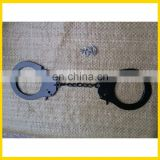 factory direct sales taiwan engraved handcuffs toys