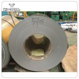 Cold rolled bright annealed BA stainless steel 430 coil