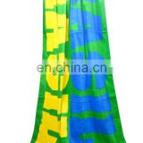 Low-Priced New Design Microfiber Beach Towel