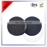 Ferrite Disc Adhesive Double Side Magnet