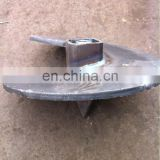 ground Screw anchor ground screw pole anchor earth screw anchors