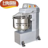 SY-301 Stainless Steel Stand Electric Spiral Dough Mixer Flour Mixer