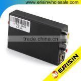 Erisin ES299 Mini Car Digital TV ATSC Receiving Box Support CA Decode