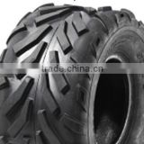high quality water cooled system atv tyre 300cc 250cc 50 cc cheap 4x4 atv tyre 4x4 atv with certification EEC DOT                                                                         Quality Choice