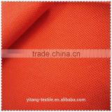 Bead t-shirt fabric