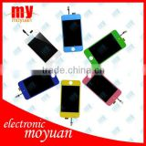 For iPod Touch 4 LCD W/ Touch Screen Assembly Replacement For iPod touch 4G