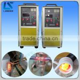 portable welding machine price with Welding Rod