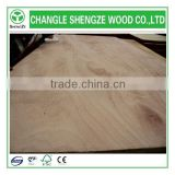 1220x2440mm plywood sheet,marine plywood sheet,commercial plywood sheet with good quality from shengze wood