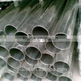 Lianzhong pipe 201 202 304 316 seamless stainless steel pipe