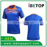 custom American football uniforms Sports football jerseys shirt football shirt maker soccer jersey