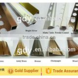 aluminum carpet gripper carpet transition strip Carpet Tack Strips