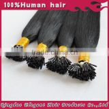 i tip hair extension wholesale crochet hair extension
