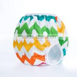 Washable Lovely Wholesale Baby Mesh Swim nappies