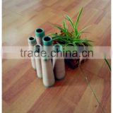 biodegradable cardboard paper tube with moderate price