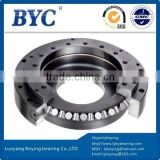 Crossed roller bearing with Mounting Holes High Precision for CNC XU Series                                                                         Quality Choice