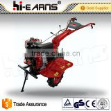 electric start rotavator cultivator agricultural machinery                                                                         Quality Choice                                                     Most Popular