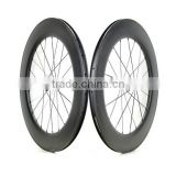 SC88 synergy bike 700c*23mm width ruedas carbono carretera 88 mm clincher chinese carbon wheels 700c road carbon wheelset