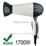 Factory 100% New Design CE GS RoHS CB, 1600W-2000W, Hair Salon Hood Dryers, Hair Salon Equipment