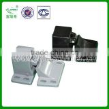 spray booth accessories /spray booth spare parts/gate hinge, hook bolt door lock, Door pull , door Bolt , Rubber piece