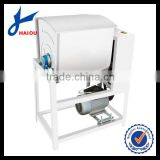 Best price High quanlity sliver machine for rolling dough