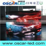 hot sale new China pruduct led display competitive price ali led indoor display full xxx vedio