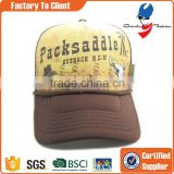 dye sublimation hat, sublimation print hat, mesh hat                                                                         Quality Choice