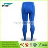 Sports mens Compression Pants - Thermal Leggings / Tights