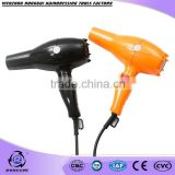 Modern Design Hair Dryers For Rollers