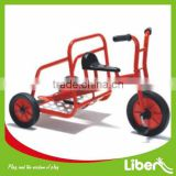 2014 Hot Sale Children Trike/ Children Tricycle/ Kid's Smart Trike LE.XF.014                                                                         Quality Choice