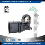 68031593AA WE01-18-211 1235029 6238210 504369148 for HONDA MAZDA OPEL auto air intake pressure sensor