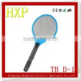 HXP HIPS China eco-friendly electric mosquito killer racket