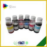 Refillable Water Based Dye ink for Epson L1800 A3 Size Desktop Printer