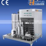Cheap and high quality competitive perfume making machine price