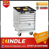 Kindle 2013 Custom Industrial stainless steel truck tool box                                                                         Quality Choice