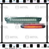 For Ford Focus 04- LED Third Brake Lamp Brake Light