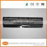 high quality laptop battery 671567-421 671567-831 671731-001 672326-421 H2L55AA HSTNN-LB3N MO06 Envy dv4 dv6 dv7 for HP