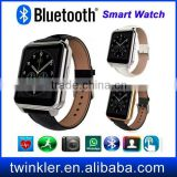 blue tooth smart watch for iPhone samsung for ios android system smart watch