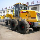 the price 165HP small Grader XCMG GR165 /tiangong/ liugong