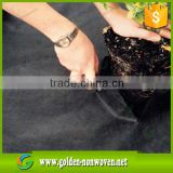 50G Nonwoven Fabric Weed Barrier, Weed Control, Weed Block, Landscape