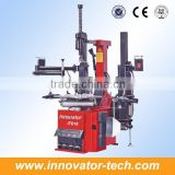 Advanced tire steel removing machine for tire changing model IT616