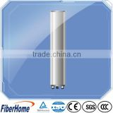 FiberHome 20.5-21dBi 1710~2170 MHz Antenna high gain