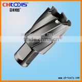 Cutting tools used in railway HSS rail cutter                                                                                                         Supplier's Choice
