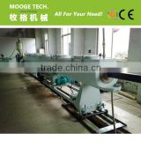 plastic extrusion machine,extrusion machine/plastic pipe extrusion machine,plastic extruder/extruder machine